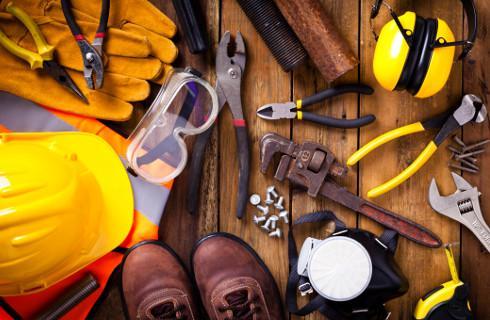 W 2021 roku inspekcja pracy stawia na jakość kontroli