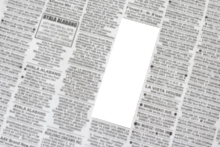 Watchdog: Media zależne od władzy osłabiają media prywatne