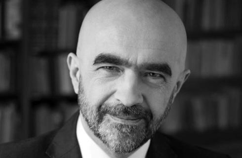 Adwokat Baszuk: Za wulgaryzmy na transparentach - mandat, a za prawdę - nie