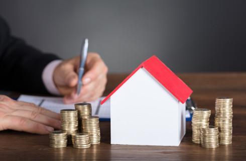 Trudno uniknąć podatku po sprzedaży mieszkania
