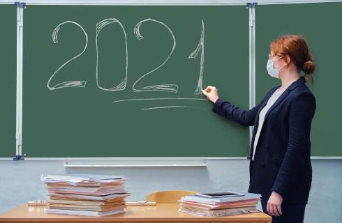 W 2021 bez podwyżek dla nauczycieli - ZNP negatywnie o projekcie