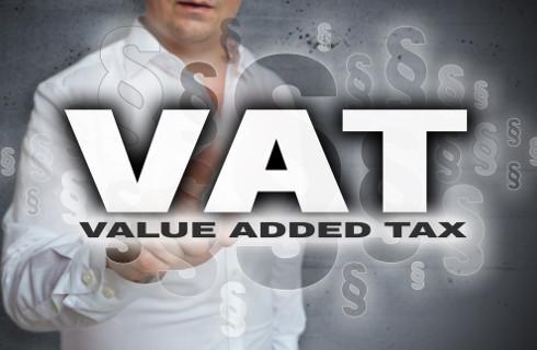 NSA: Opłata za wydanie duplikatu legitymacji szkolnej bez VAT