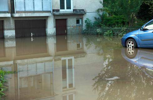 Trwają konsultacje społeczne w ramach projektu Stop powodzi