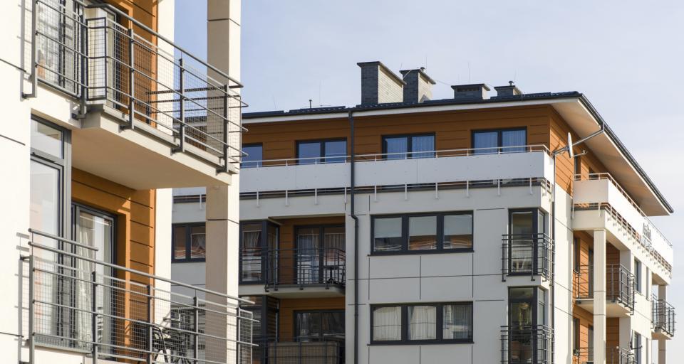 Podatku od sprzedaży mieszkania da się uniknąć