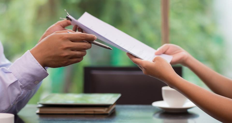 Alimenty od eksmałżonka – nie tylko winny rozkładu pożycia może je płacić
