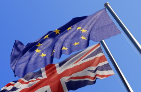 Brexit wpłynie na opodatkowanie nie tylko towarów, ale też usług