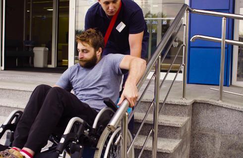 SN: Odszkodowanie także za nieodpłatną opiekę nad poszkodowanymi w wypadkach