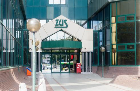 ZUS: Prawie 50 mln zł w ramach Tarczy 6 już na kontach przedsiębiorców