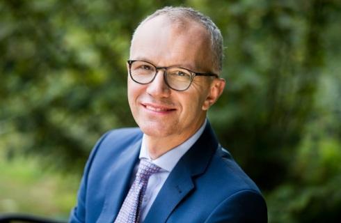Korpalski: Po wyroku SN w sprawie kredytów Deutsche jest więcej pytań niż odpowiedzi