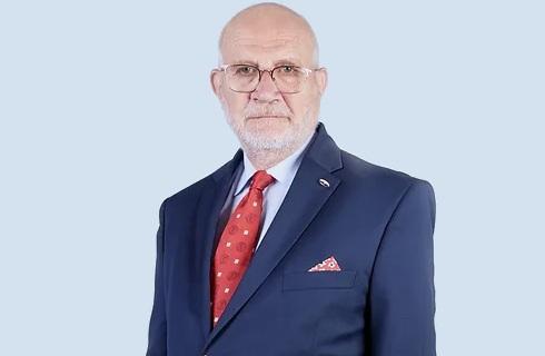 Prof. Jan Widacki: Wielu skazanych to osoby niewinne