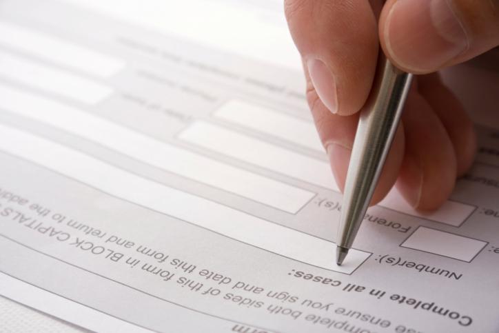 Zeznania podatkowe za 2020 rok można składać dopiero od 15 lutego