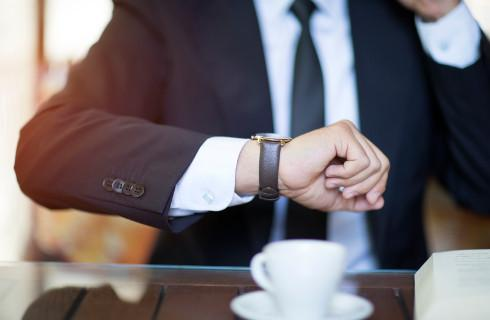 Czy obowiązek sporządzania rozkładów czasu pracy to fikcja?