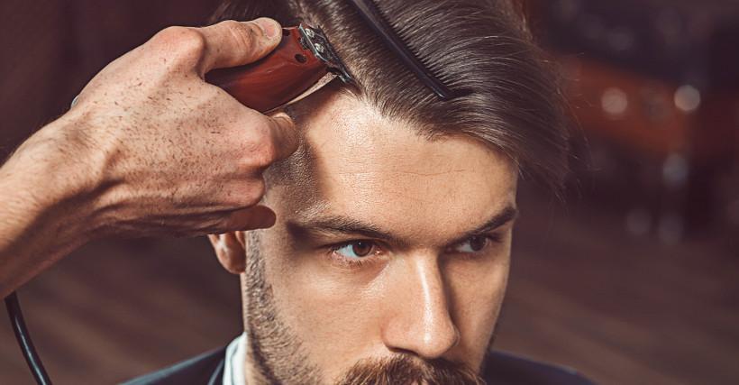 Salon fryzjerski nie zapłaci kary za złamanie zakazów