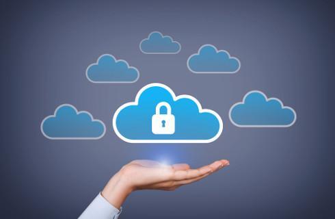 Korzystanie z chmury internetowej niepewne podatkowo