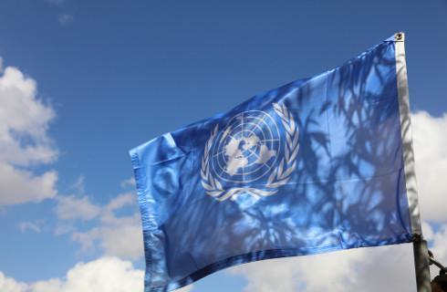 ONZ zachęca do debaty o priorytetach na najbliższe lata