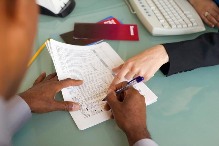 Rząd przygotowuje usprawnienie udzielania pomocy przedsiębiorcom