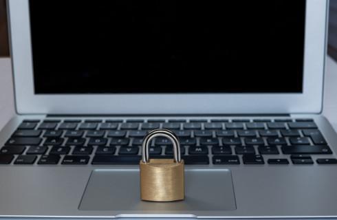 Śląski Uniwersytet Medyczny ukarany za naruszenie ochrony danych osobowych