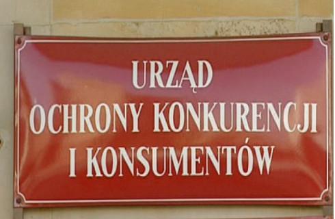 Kara za zmowę przetargową - poszkodowana została gmina Tarnobrzeg