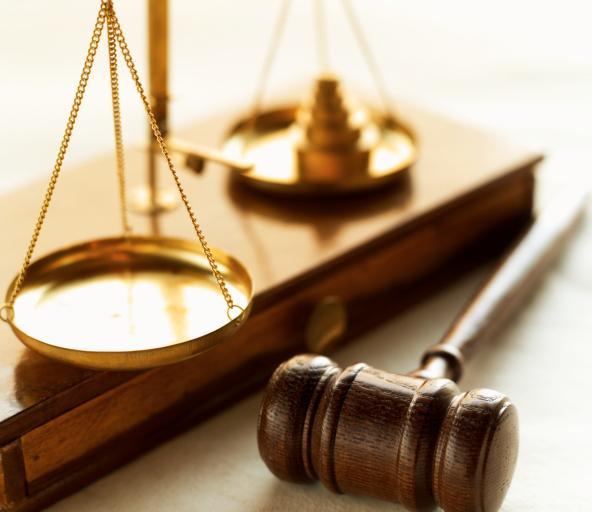 Rząd chce przyspieszyć licytacje z nieruchomości - tryb online i terminy dla sądu