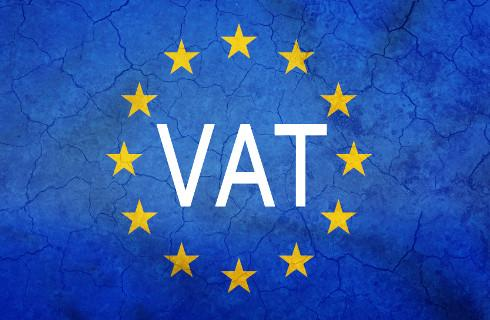 Przez zmiany w VAT zakupy przez internet będą droższe