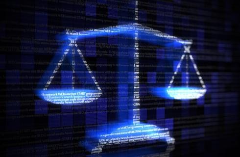 Sądy zmagają się z covid - mają pomóc e-rozprawy i e-doręczenia