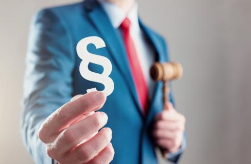 Adwokaci chcą szybszych wypłat za pomoc prawną z urzędu