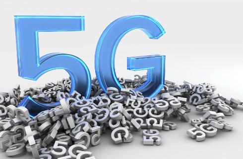 Raport o sieci 5G: W 2021 roku będą nowe usługi, sprzęt i dostawcy