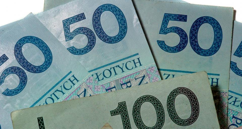 Limity płatności gotówkowych wpływają na rozliczenia podatkowe