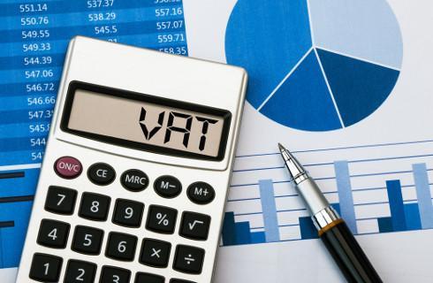 Resort finansów poprawia strukturę JPK_EWP