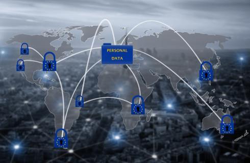 UODO ruszy z akredytacją podmiotów monitorujących kodeksy postępowania
