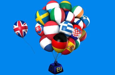 Podmioty z Wielkiej Brytanii muszą mieć w Polsce przedstawiciela podatkowego