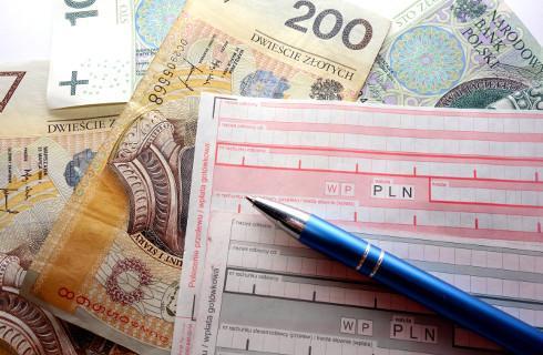 Usługi płatnicze do deregulacji, bezpieczeństwo klientów ma nie ucierpieć