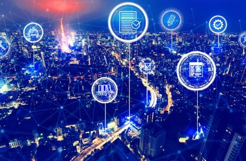 Nowe unijne przepisy pomogą firmom zarządzać nielegalnymi treściami w internecie