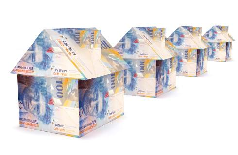 UOKiK ostrzega konsumentów przed inwestowaniem w piramidy i w klejnoty