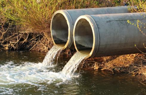 NIK: Potrzebna jednolita strategia zagospodarowania wód opadowych i roztopowych
