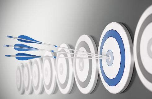 Ważna zmiana dla firm. PFR przyjmuje odwołania od negatywnych decyzji do 15 kwietnia