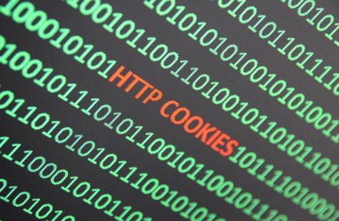 9 lutego obchodzimy Dzień Bezpiecznego Internetu