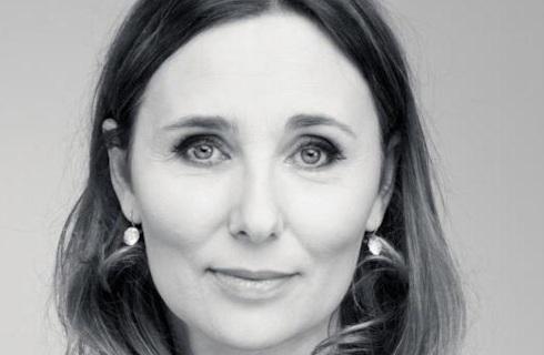Adwokat Gąsiorowska: Trzeba z rozsądkiem korzystać ze strasburskiego orzecznictwa