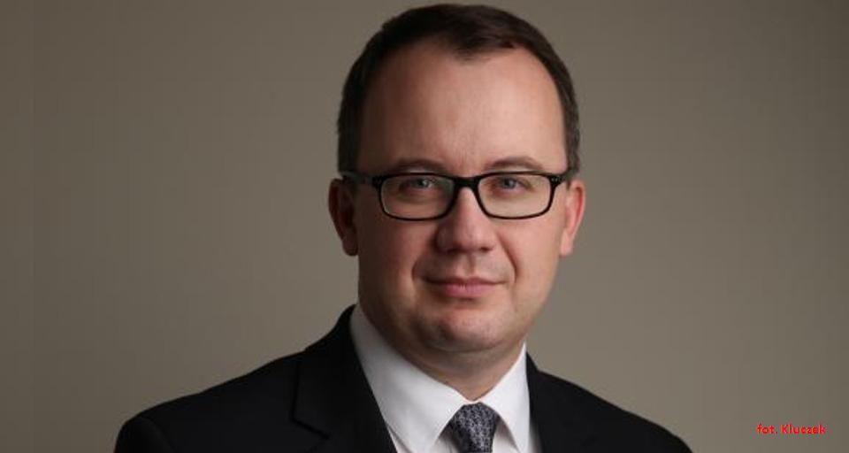 MS nie ujawnia, dokąd kieruje wsparcie z Funduszu Sprawiedliwości - RPO pyta premiera