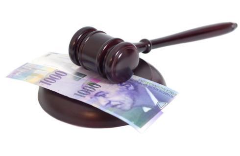 Kobieta zaciągnęła pożyczkę, zmusił ją przemocowy partner - skarga nadzwyczajna prokuratury