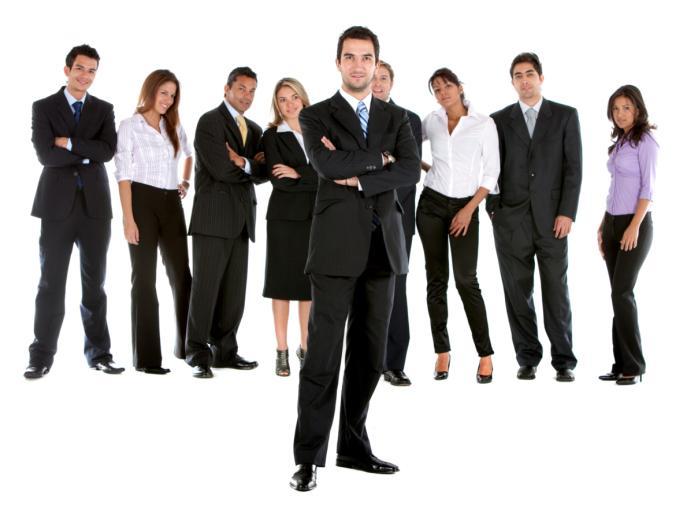 Rachmistrz spisowy potrzebny – przedłużony nabór we wszystkich gminach