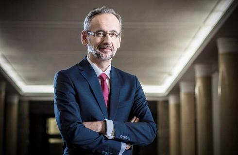 Rząd przygotowuje plan odbudowy zdrowia Polaków