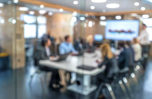Projekt zmian w kodeksie spółek gotowy