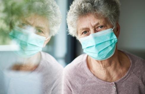 Sanatoria ruszą w marcu, ale nie dla postcovidowców