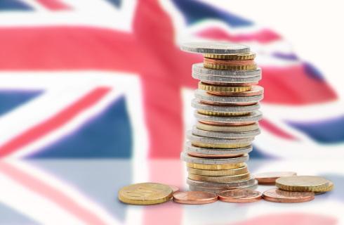 Firmy z Wielkiej Brytanii nie będą musiały mieć pełnomocnika podatkowego