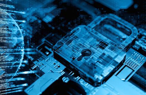 Jak zaksięgować okup? Cyberprzestępcy atakują, mając za nic dyscyplinę finansów i RODO