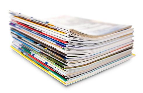Komitet Nauk Prawnych PAN krytykuje ministra za ingerencję w listę czasopism