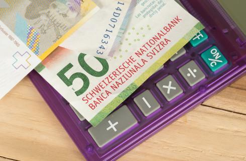 SN: Kredytobiorca może żądać od banku zwrotu zapłaconych rat