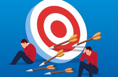 RPO upomina się o prawo do postojowego dla wspólników jednoosobowych spółek