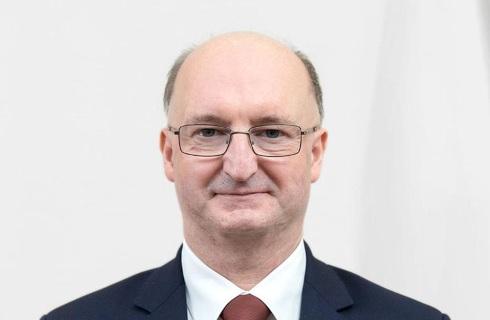 Nie ma zgody Senatu - Piotr Wawrzyk nie zostanie nowym RPO